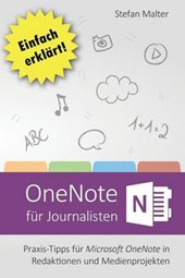 Onenote Fur Journalisten