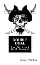 Double Dual | Gregory Walling |