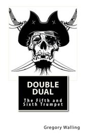 Double Dual