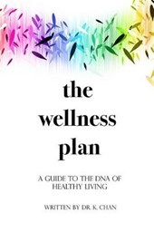 The Wellness Plan