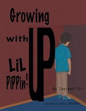 Growing Up with Lil Pippin | Uriah Houston |
