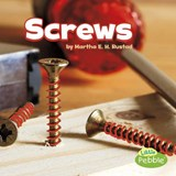 Screws | Martha E. H. Rustad |