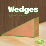 Wedges | Martha E. H. Rustad |