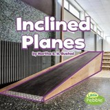 Inclined Planes | Martha E. H. Rustad |