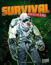 Survival Facts or Fibs