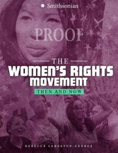 The Women's Rights Movement | Rebecca Langston-George |