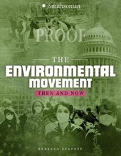 The Environmental Movement | Rebecca Stefoff |