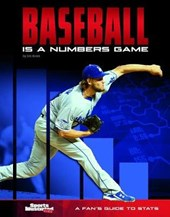 Baseball Is a Numbers Game