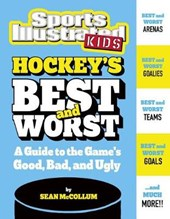 Hockey's Best and Worst