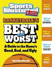 Basketball's Best and Worst