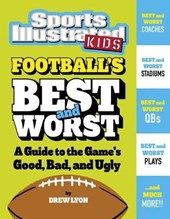 Football's Best and Worst