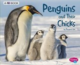 Penguins and Their Chicks | Margaret Hall |