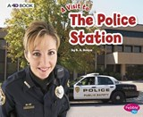 A Visit to the Police Station | Patricia J. Murphy |