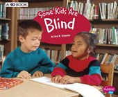Some Kids Are Blind