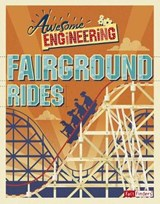 Fairground Rides | Sally Spray |