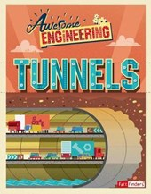 Awesome Engineering Tunnels