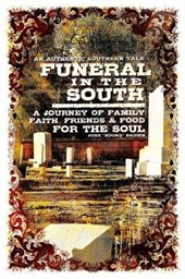 Funeral in the South