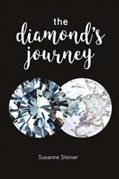 The Diamond's Journey