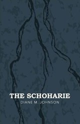 The Schoharie | Diane M. Johnson |