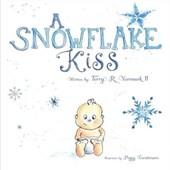 A Snowflake Kiss