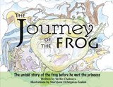 The Journey of the Frog | Verlin Chalmers |