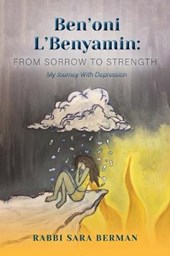 Ben'oni L'Benyamin