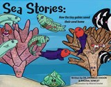 Sea Stories | Danielle Dixson |