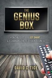 The Genius Box