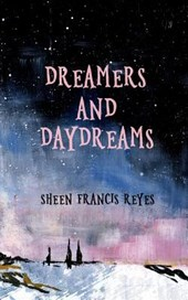 Dreamers and Daydreams