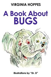 A Book about Bugs