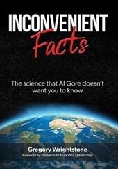 Inconvenient Facts