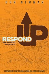 Respond Up