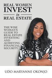 Real Women Invest in Real Estate