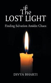 The Lost Light