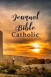 Journal Bible Catholic