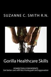 Gorilla Healthcare Skills