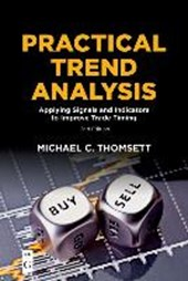 Practical Trend Analysis