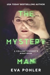 The Mystery Man | Eva Pohler |