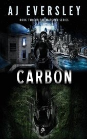 Carbon | Aj Eversley |
