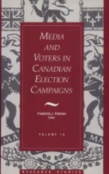 Media and Voters | auteur onbekend |