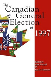 The General Election of |  |