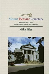 Mount Pleasant Cemetery | Mike Filey |