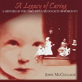 A Legacy of Caring | John McCullagh |