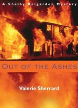 Out of the Ashes | Valerie Sherrard |