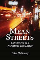 Mean Streets | Peter McSherry |