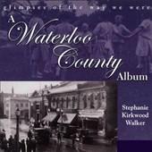 A Waterloo County Album