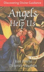 Angels Help Us