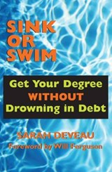 Sink or Swim | Sarah Deveau |
