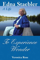 To Experience Wonder | Veronica Ross |