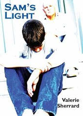 Sam's Light | Valerie Sherrard |